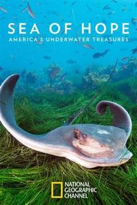 Sea of Hope: America's Underwater Treasures (2017)