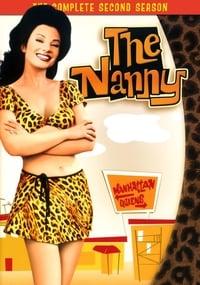 The Nanny S02E26