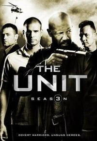 The Unit S03E05