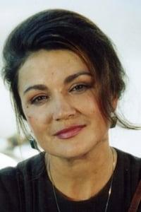 Nataliya Sumskaya