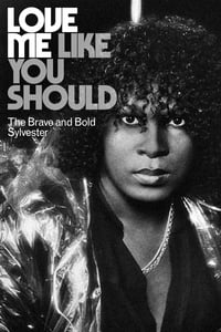 Love Me Like You Should: The Brave and Bold Sylvester
