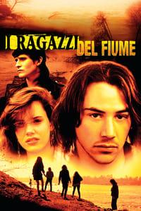 copertina film I+ragazzi+del+fiume 1986