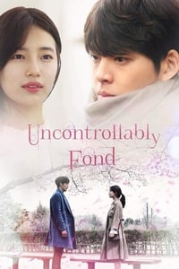 Uncontrollably Fond S01E18