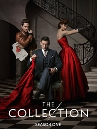 The Collection S01E01