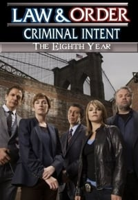 Law & Order: Criminal Intent S08E04