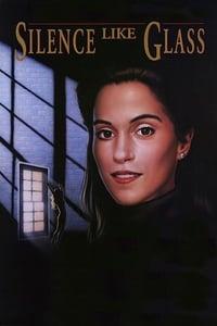 Zwei Frauen (1989)