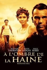 À L'Ombre De La Haine (2001)
