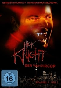 Forever Knight S01E22