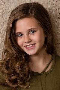 Katie Hubbard