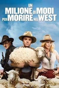 copertina film Un+milione+di+modi+per+morire+nel+West 2014