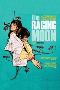 The Raging Moon