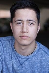 Logan Siu