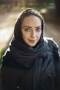 Elizaveta Nilova