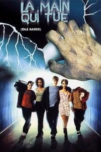 La Main qui tue (1999)