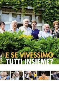 copertina film E+se+vivessimo+tutti+insieme%3F 2012