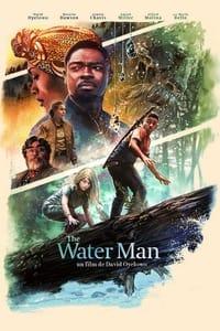 L'Homme de l'eau (2021)