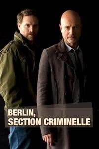 Berlin, section criminelle (2006)
