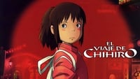 Director: <strong>Hayao Miyazaki</strong>   Writer: <strong>Hayao Miyazaki</strong>   Original Music Composer: <strong>Joe Hisaishi</strong>   Producer: <strong>Toshio Suzuki</strong>   Director of Photography: <strong>Atsushi Okui</strong>   Editor: <strong>Takeshi Seyama</strong>   Executive Producer: <strong>Yasuyoshi Tokuma</strong>   Production Design: <strong>Norobu Yoshida</strong>   Art Direction: <strong>Youji Takeshige</strong>   Supervising Animator: <strong>Masashi Ando</strong> image