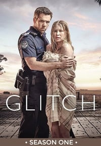 Glitch S01E03