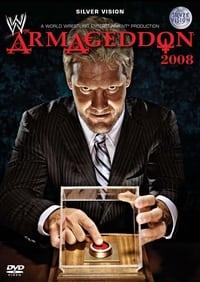 WWE Armageddon 2008