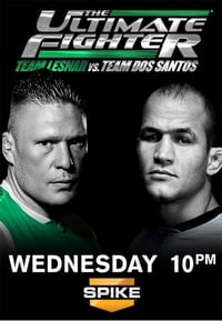 The Ultimate Fighter S13E05