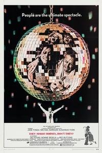 copertina film Non+si+uccidono+cos%C3%AC+anche+i+cavalli%3F 1969