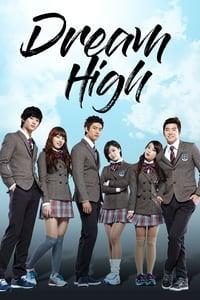 Dream High Season 1