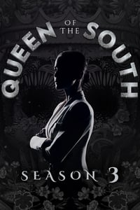 Queen of the South S03E05