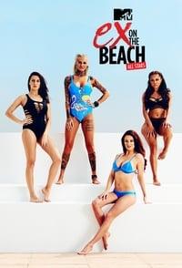 Ex On The Beach S05E03