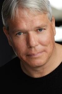 Kurt Ehrmann