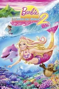Barbie et le secret des sirènes 2 (2012)
