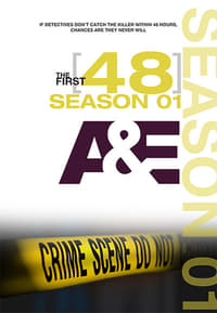 The First 48 S01E13