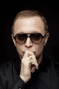 Bruce LaBruce as Himself in The Advocate for Fagdom