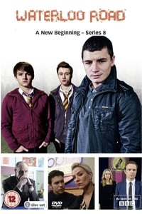 Waterloo Road S08E20