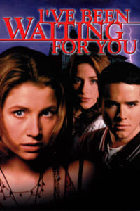 Je t'ai trop attendue (1998)