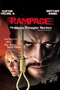 Rampage: The Hillside Strangler Murders