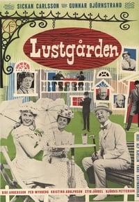 Lustgården (1961)