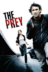 Image The Prey – La Proie (2011)