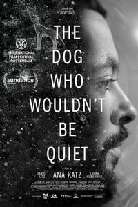 El perro que no calla