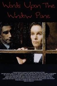 Words Upon the Window Pane