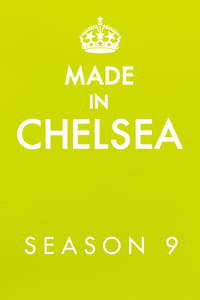 Made in Chelsea S09E09
