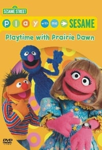 Play with Me Sesame