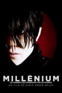 Millénium (2009)