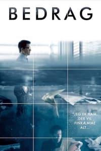 copertina serie tv Follow+The+Movie 2016