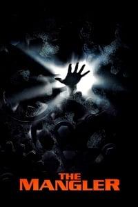 copertina film The+Mangler+-+La+macchina+infernale 1995