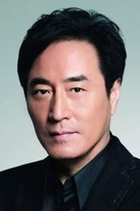 Yang Lixin