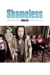 Shameless S06E03
