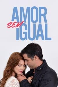 copertina serie tv Amor+sem+Igual 2019