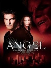 Angel S01E14