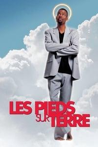 Les Pieds sur terre (2001)